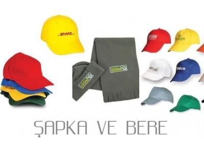 SAPKA BERE