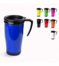 SDT09 - Termos Mug (450ML)