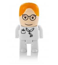 1325 Doktor Hemşire Usb