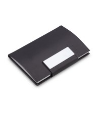 SDB-4502 Kartvizitlik