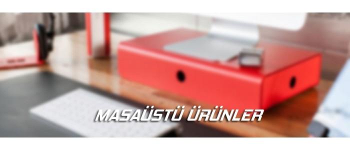 MASAUSTU