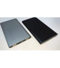 Kore 4000 Mah Metal Kasa Powerbank - PBb 87